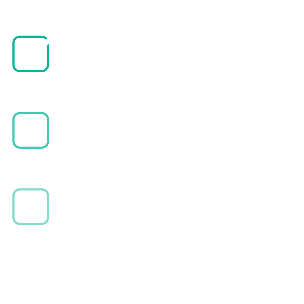 checklist teaser